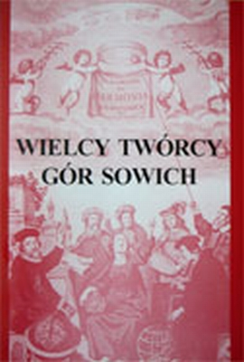 Tworcy Gor Sowich